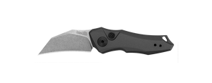 Kershaw LAUNCH 10 MODEL 7350