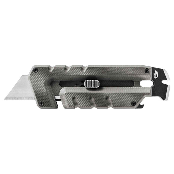 GERBER PRYBRID UTILITY - TACTICAL GREY