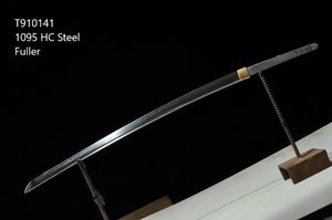 "Build your own Katana! 40"" Custom Ryujin Katana Sword"