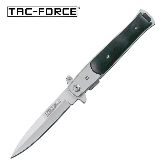 TAC-FORCE TF-428BW SPRING ASSISTED KNIFE