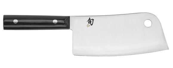 Shun CLASSIC 6-IN. MEAT CLEAVER