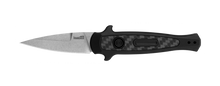 Mark 1 OTF Knife VG-10 LIFETIME WARRANTY
