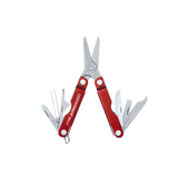 Leatherman Micra® red