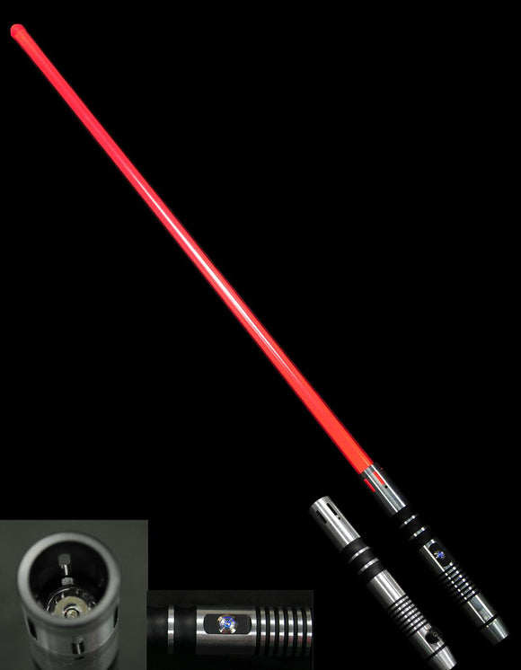 Light sword Red