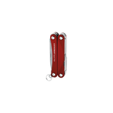 Leatherman Squirt® PS4 red