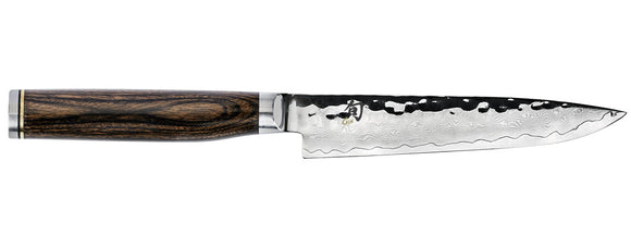Shun PREMIER 5-IN. STEAK KNIFE