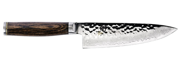 Shun PREMIER 6-IN. CHEF'S KNIFE