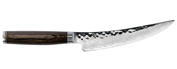 Shun PREMIER 6-IN BONING/FILLET KNIFE