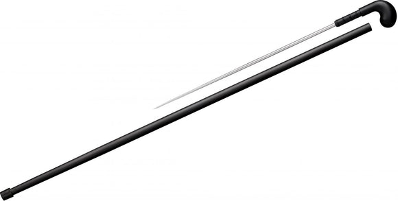 Cold Steel Quick Draw Spike Sword Cane