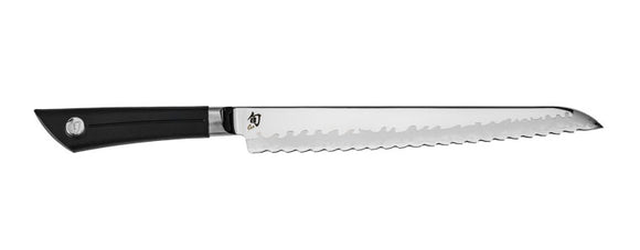 Shun SORA 9-IN. BREAD KNIFE