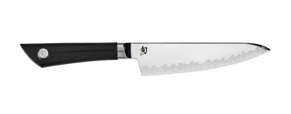 Shun SORA 6-IN. CHEF'S KNIFE