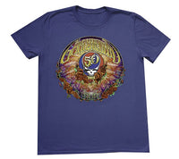 Grateful Dead - 50th Anniversary T-Shirt