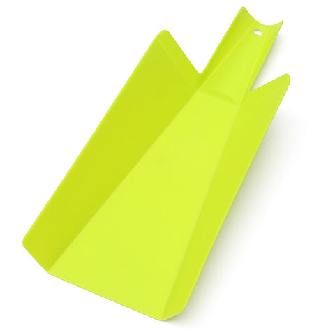 Kitchen Foldable Chopping Block