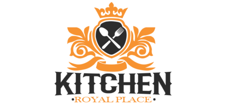 kitchenroyalplace.com