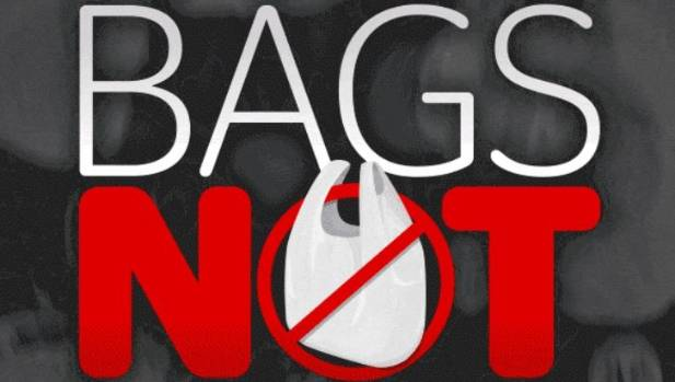 Why you should say Bags Not | ComPlast Eco-friendly Bags, NZ