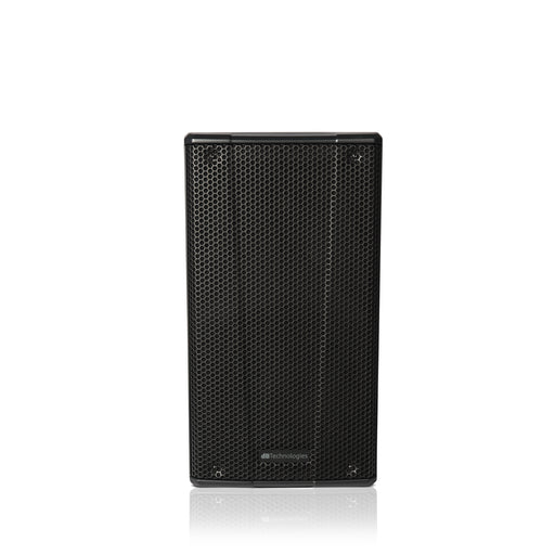 BH Series Active Speaker 10""
