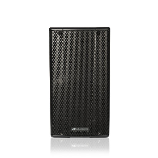 BH Series Active Speaker 12""