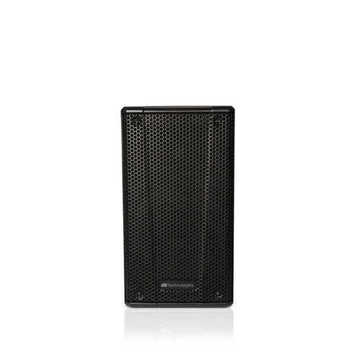 BH Series Active Speaker 8""