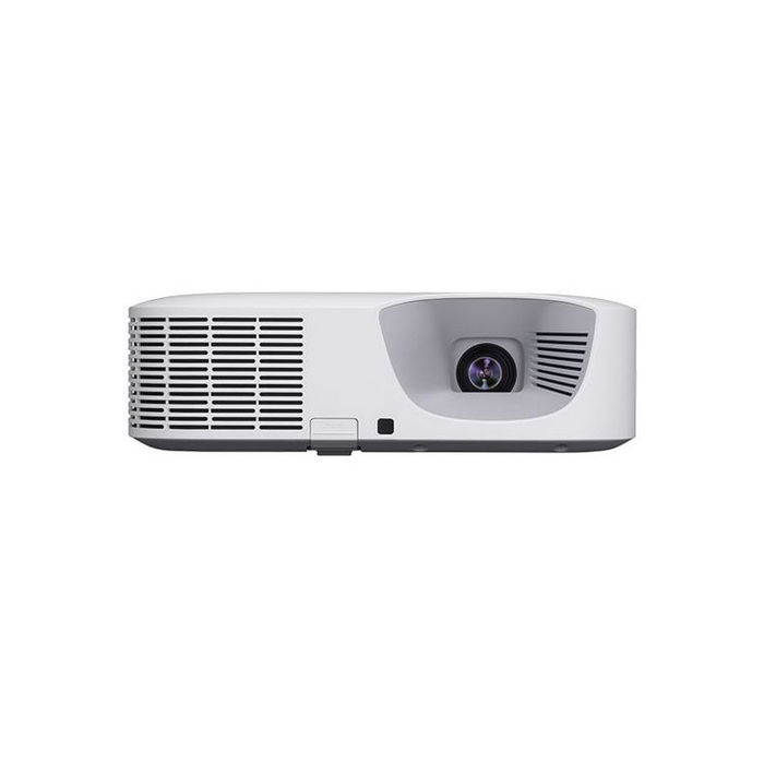 Casio Core Series Wide Screen Projector 3000lm