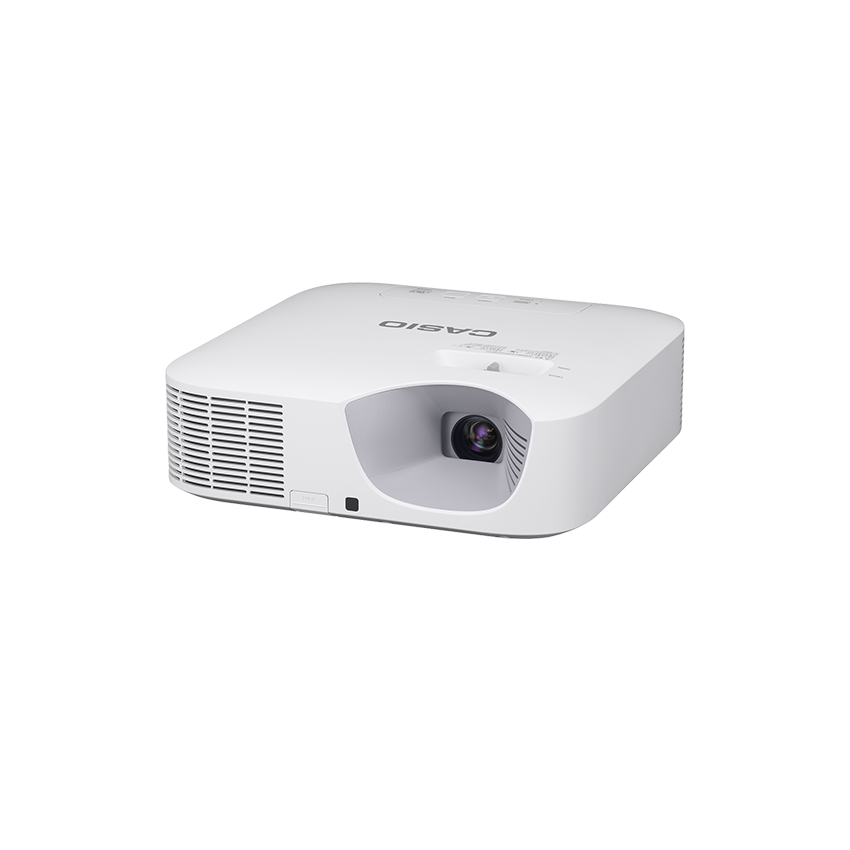 Casio Core Series Wide Screen Projector 3500lm