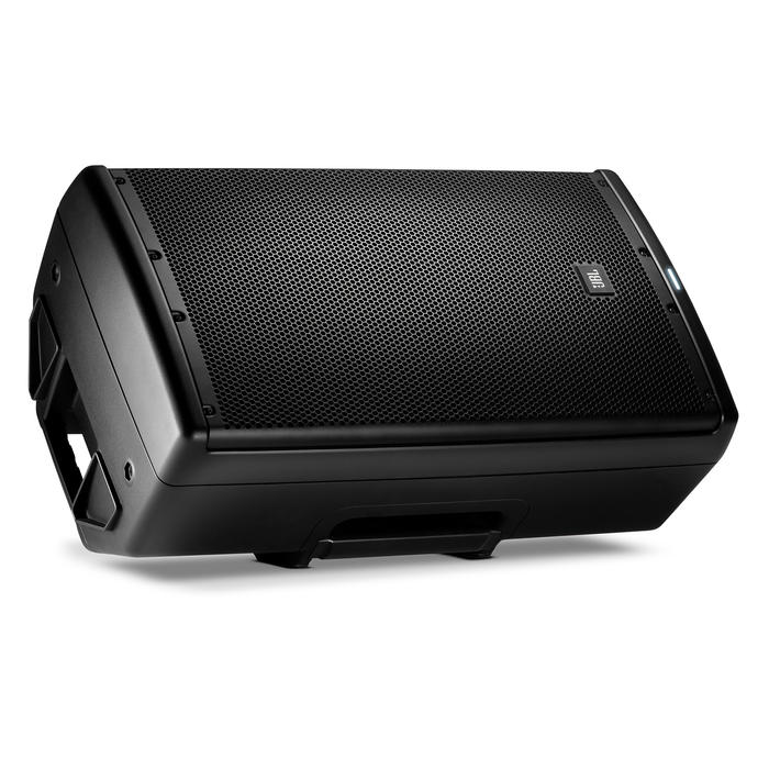 "JBL 12"" EON Powered Speaker with Bluetooth"