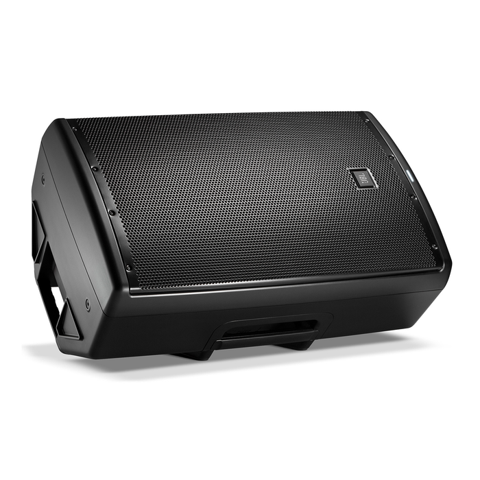 "JBL 15"" EON Powered Speaker with Bluetooth"