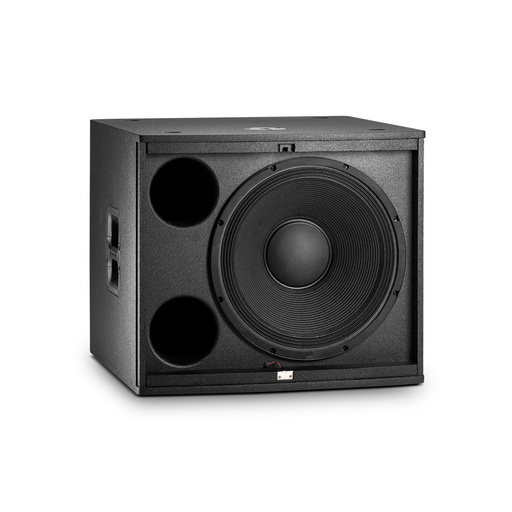 "JBL 18"" EON Powered Subwoofer"