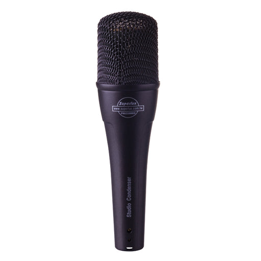 Condensor Microphone
