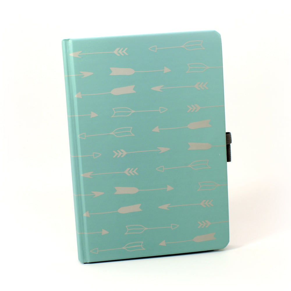 Password Keeper Notebook