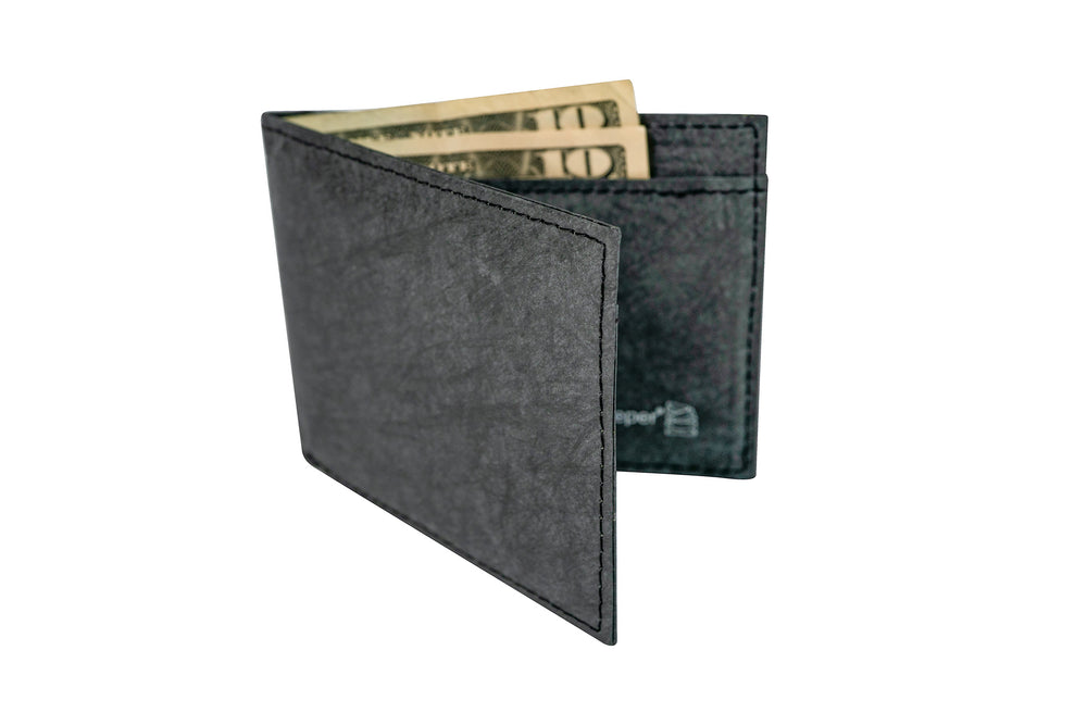 Slim Wallet - Men's Tyvek Wallet