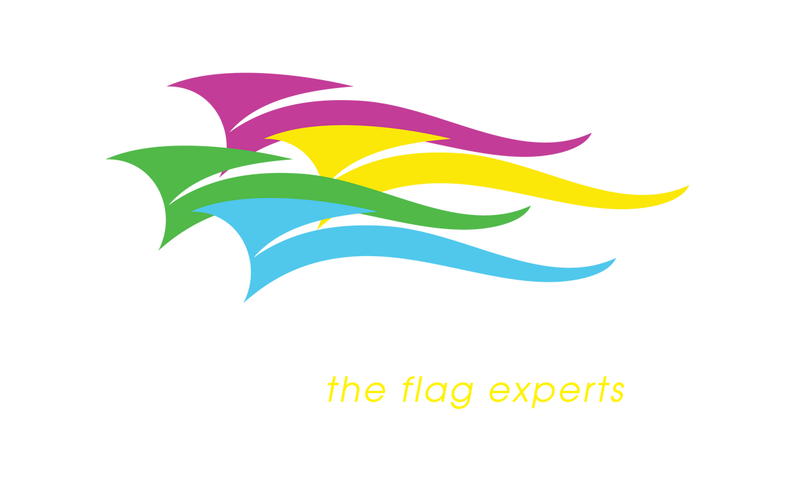 Flag Factory