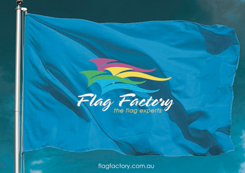 Flag Factory all products catalogue image