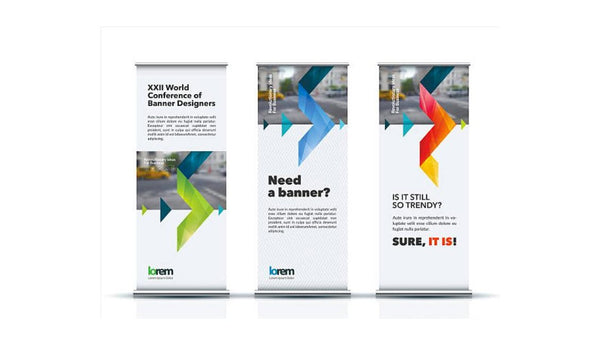 Pull up banners, retractible banners, retractable banners flag factory