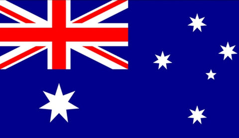 Australian National Flag - Flag Factory