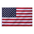 Jetlifee 3x5 FT 110G knitted polyester American Flag