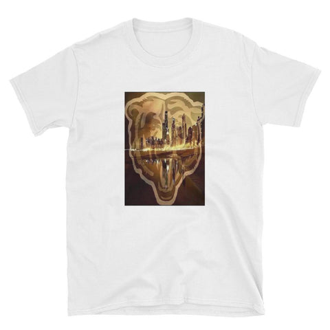 CHICAGO - HILLTOP TEE SHIRTS