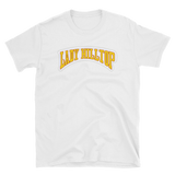 LADY HILLTOP - HILLTOP TEE SHIRTS
