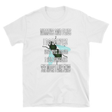 NIG**** AND FLIES - HILLTOP TEE SHIRTS