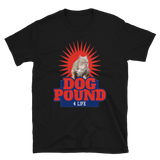 DOG POUND - HILLTOP TEE SHIRTS
