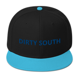 Snapback Hat DIRTY SOUTH