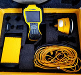 Trimble SPS985 SPS855 GNSS Base Rover RTK Kit 900MHZ Survey Construction