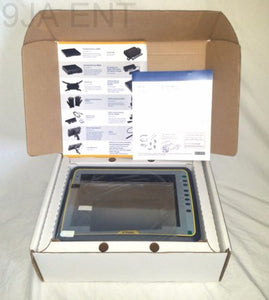 NEW Trimble Kenai Rugged Tablet with Robotic Module running SCS900