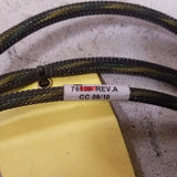 Trimble 76509 DIsplay To John Deere 9X70 9X60 Non-Atr Cable