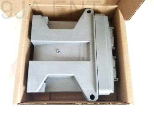 New Trimble VM410 Valve Module 3d Grade Machine Control