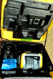 "Trimble Robotic S6 3"" VISION KIT DR PLUS TSC3 ACCESS MT1000 PRISM"