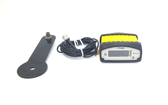 Trimble SNB900 900 Mhz Radio For Machine Control GLONASS GPS