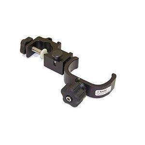 New Trimble Seco 72758-00 TSC3 Ranger Pole Cradle Bracket for Data Collector