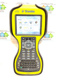 Trimble TSC3 Field Collector w/ Roading SCS900 V3.61