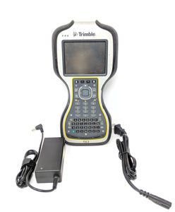 Trimble TSC3 Field Collector Trimble Access & Survey Pro Max