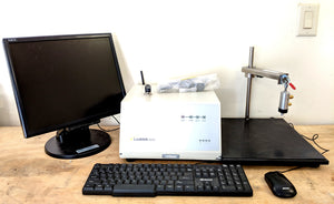 Labthink I-Leaktek 6600 Leak and Seal Strength Tester
